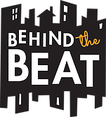 Behind The Beat Records